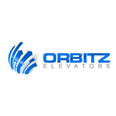 Orbitz Elevators