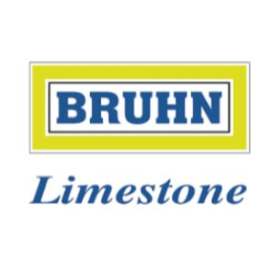 Bruhn Limestone