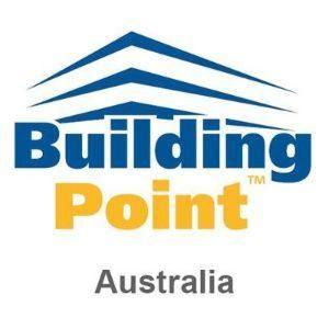Building Point Australia