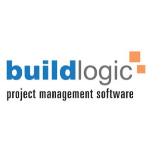 Buildlogic Pty Ltd