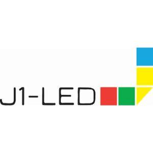 J1LED
