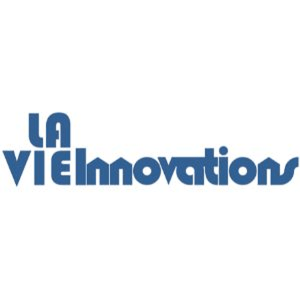 Lavie Innovations