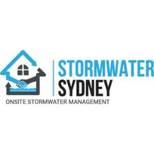 Stormwater Sydney