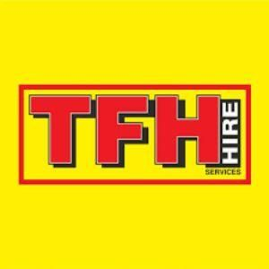 TFH Hire Services