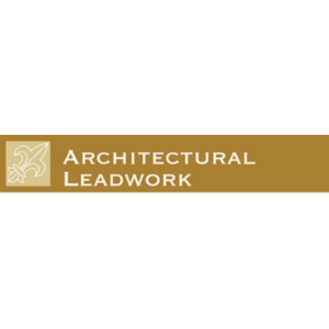 Architectural Leadwork / Midland Lead