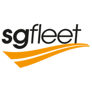 SG Fleet Group