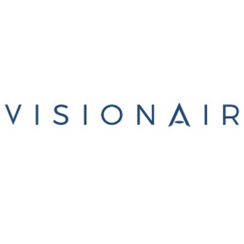 VisionAir Media