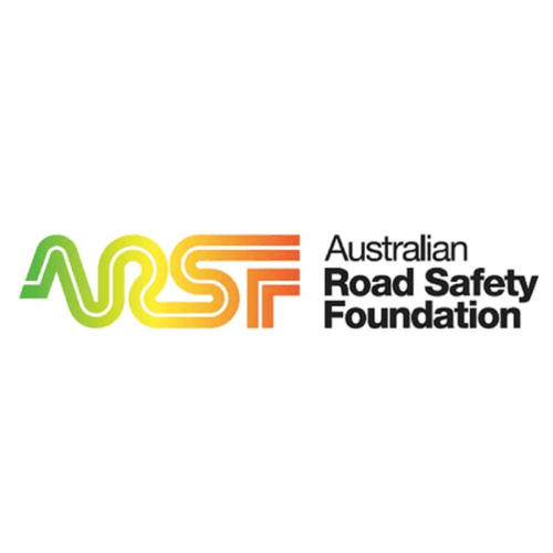 Australian Road Safety Foundation