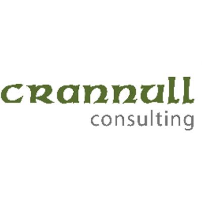 Crannull