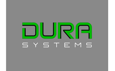 Dura Systems