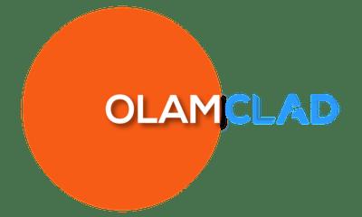 OlamCLAD