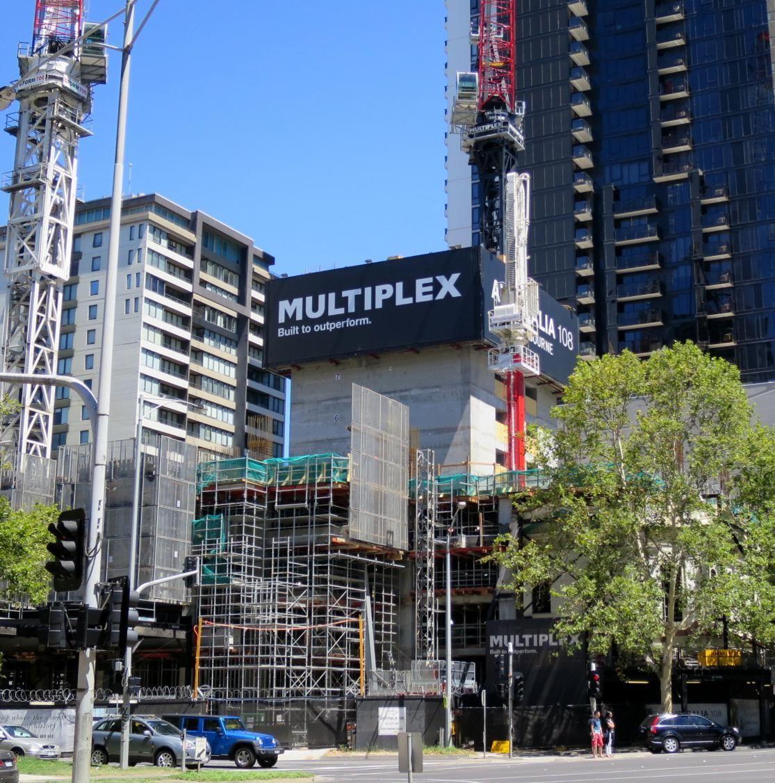 Infrastructure Australia identifies 15-year, $58 billion project pipeline