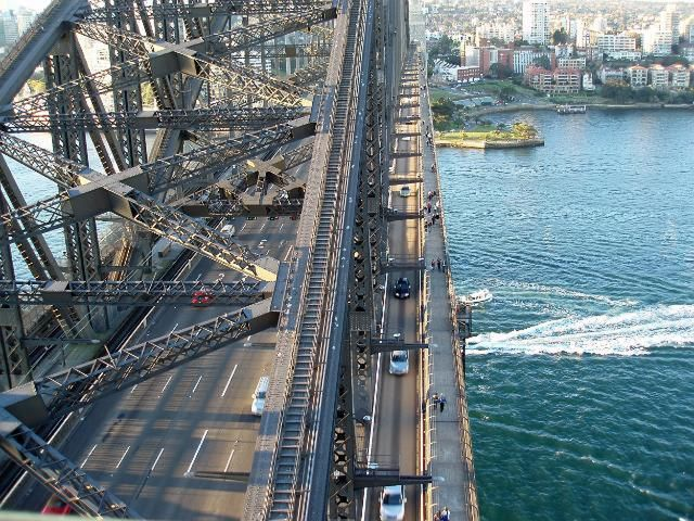 Australia: Infrastructure Australia off to a strong start with release of 2019 Infrastructure Priority List