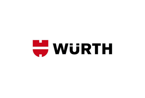 Wurth Australia – Taking it to the next level at Build 2020.