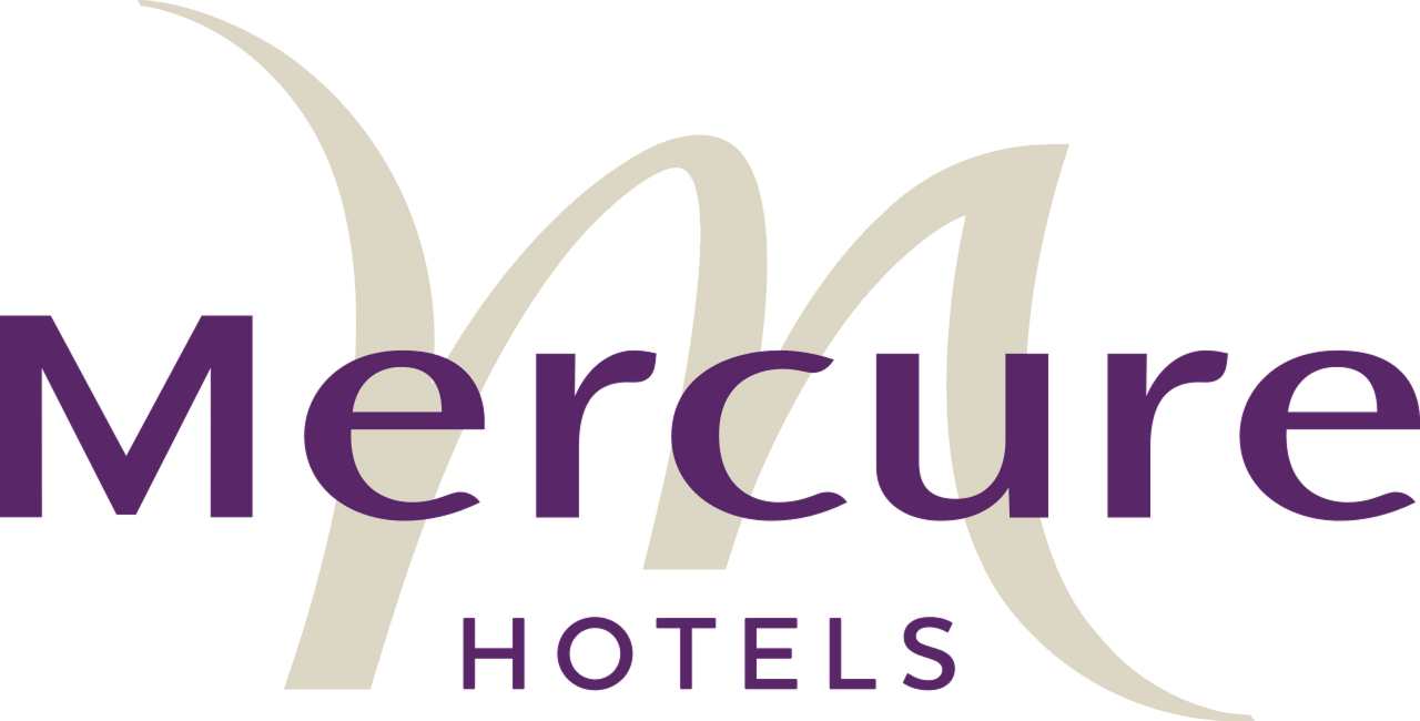 New-build Mercure hotel announced for Sydney's Rouse Hill