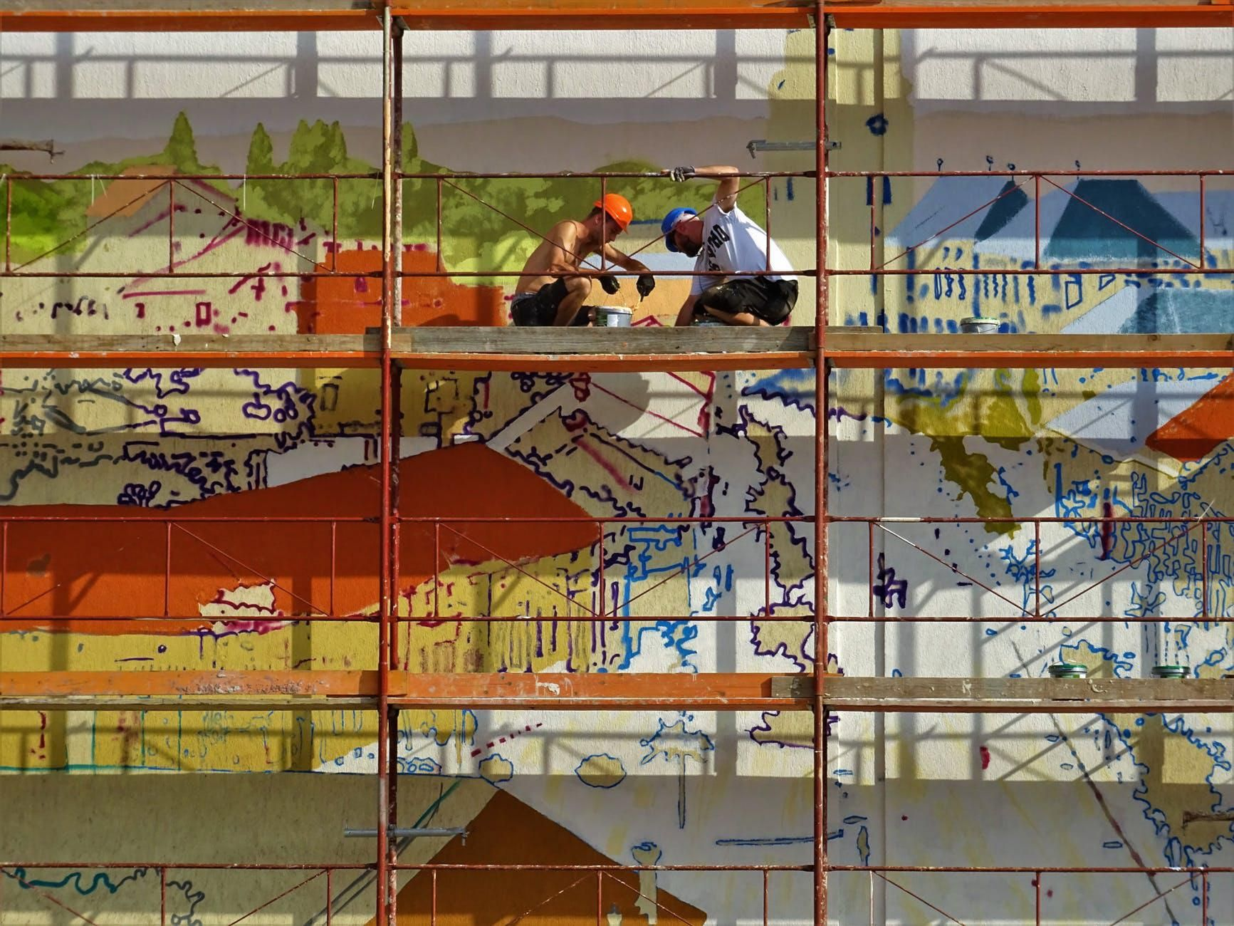 What ever happened to Quality? Construction industry demands bolder reforms