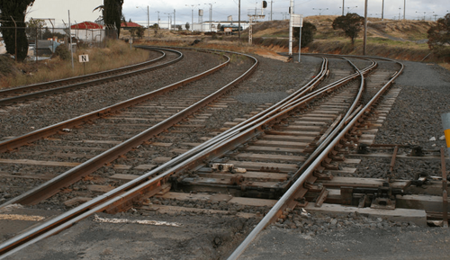 Government launches review into national transport reforms