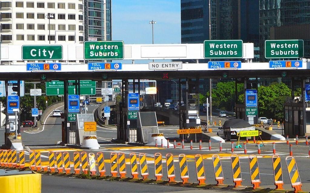 National Road Transport Association calls for infrastructure investment