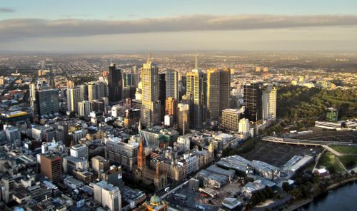 What lies beneath the cracks in Opal Tower — and buildings across Australia