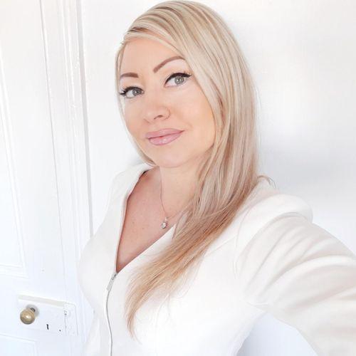 Monika Erdely