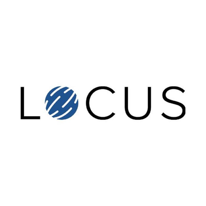 Locus Global
