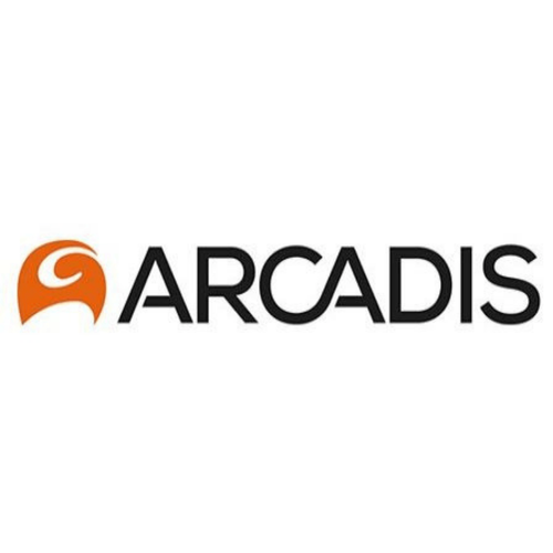Representation from Arcadis