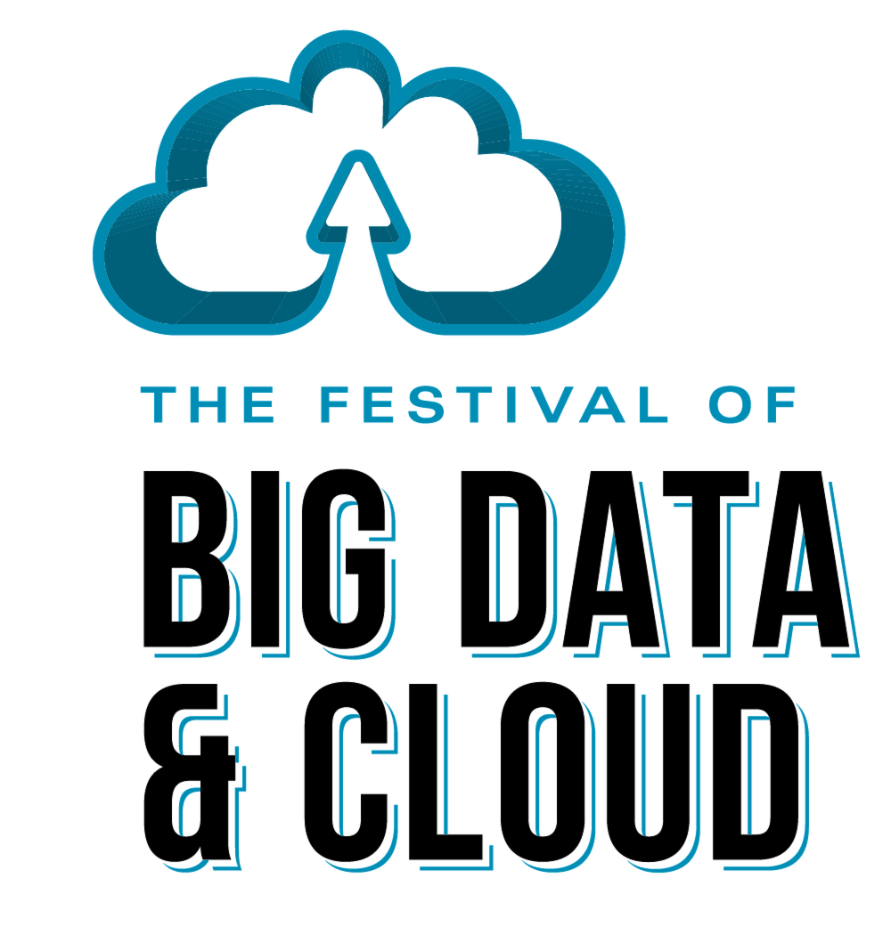 Festival of Big Data & Cloud