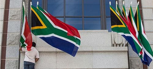 Can ODPs Bring Transparency to South Africa's FX & Derivatives Industry?