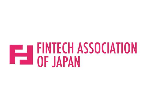 Fintech Association of Japan