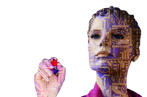 Robots and Retail Banking – What's Next?