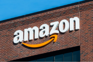 Amazon Set to Invest $18b to Assist SMBs