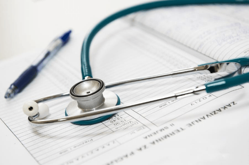 The Real Time Health System: Adapting Healthcare to The New Normal