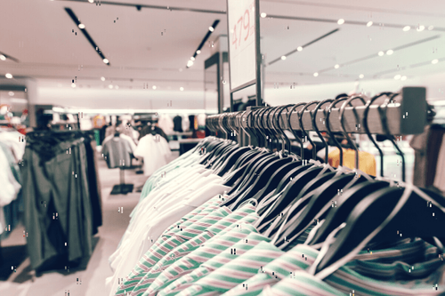 Tapping The Power of Personalisation to Build Retail's Next Normal