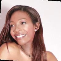 Lydia Lawal