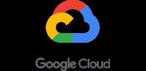 Google-Cloud-Logo1.png