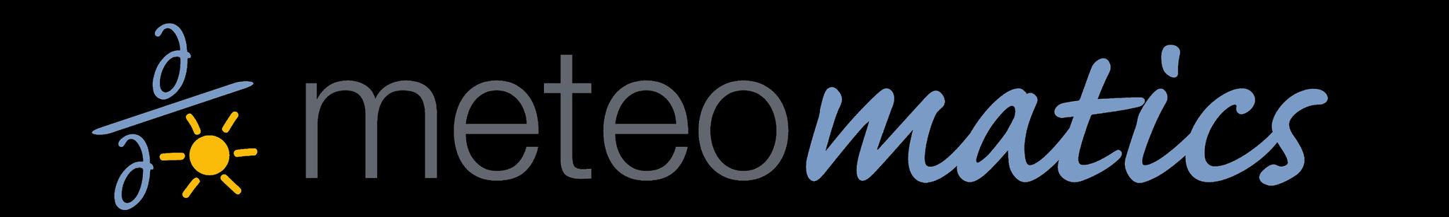 Normal_Logo_XXL_Meteomatics.jpg.png