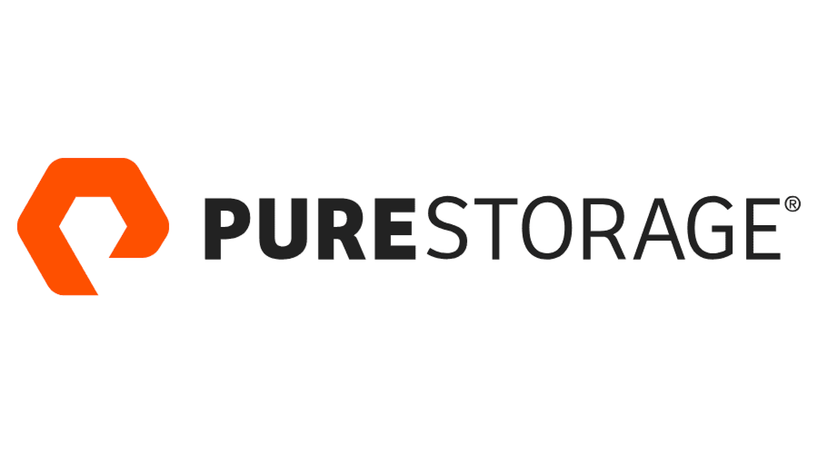 Pure-Storage.png