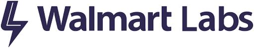 Wallmart-Labs.png