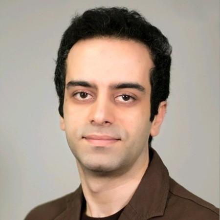 Amin Sadri
