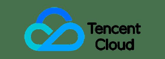 tencent-cloud-e1563836207857.png