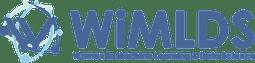 wimlds_global_logo_WP_miniature.png