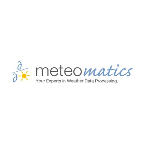 Meteomatics