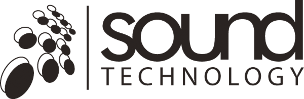 Sound Technology Ltd