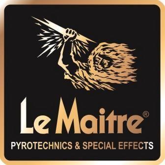 Le Maitre Ltd