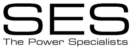 SES (Entertainment Services) Ltd