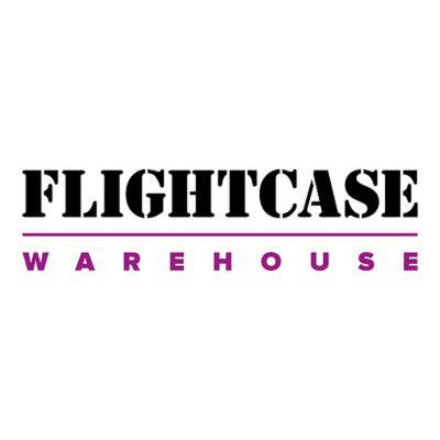 Flightcase Warehouse