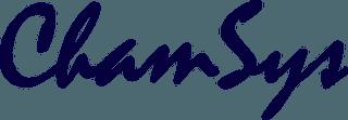 ChamSys Ltd