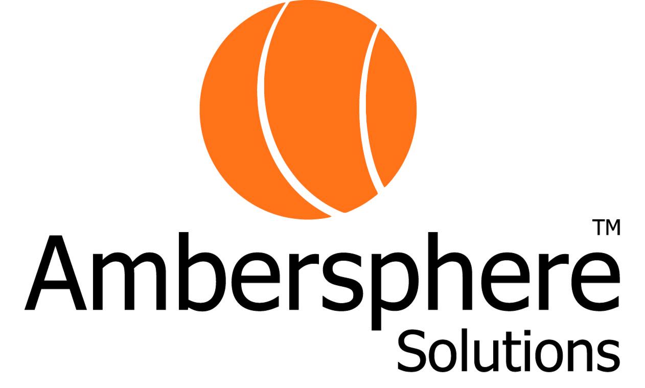 Ambersphere Solutions Ltd