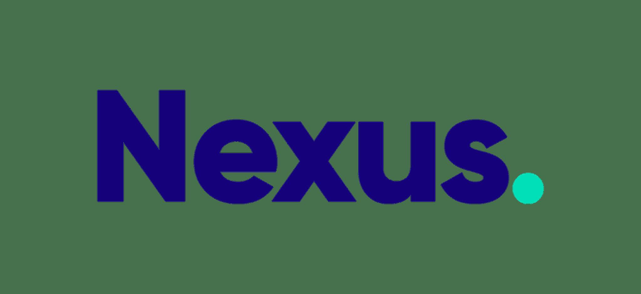Nexus Dry Hire