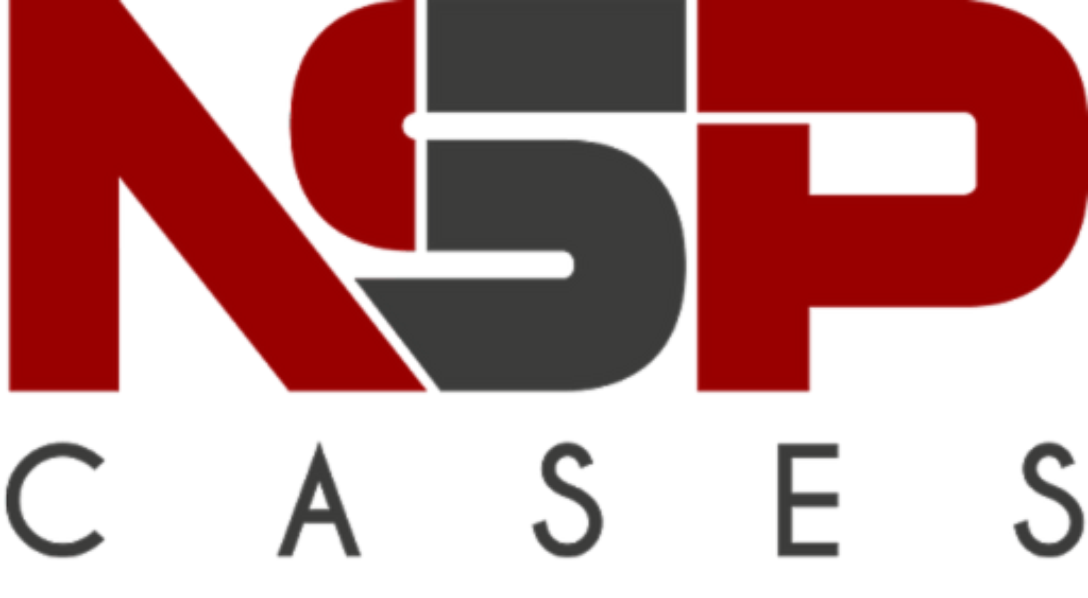 NSP Cases